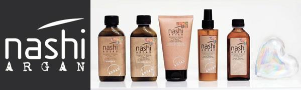 nashi-argan-neu